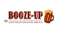 Booze Up voucher codes