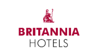 Britannia Hotels voucher codes