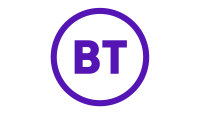 BT Broadband voucher codes