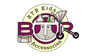 BTR Direct Kids