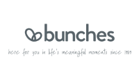 Bunches.co.uk