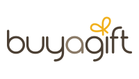 Buyagift.co.uk voucher codes
