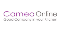Cameo Kitchens voucher codes