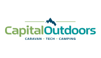 Capital Outdoors voucher codes