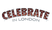 Celebrate In London voucher codes