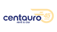 Centauro voucher codes