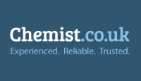 Chemist.co.uk voucher codes