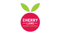 Cherry Lane voucher codes