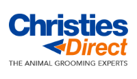 Christies Direct voucher codes