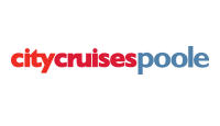 City Cruises Poole voucher codes