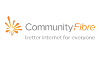 Community Fibre voucher codes