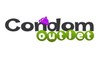 Condom Outlet voucher codes