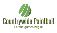 Countrywide Paintball voucher codes