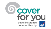 CoverForYou voucher codes