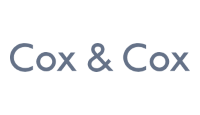 Cox and Cox voucher codes