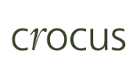 Crocus voucher codes
