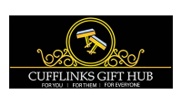 Cufflinks Gift Hub voucher codes