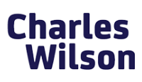 Charles Wilson Clothing voucher codes
