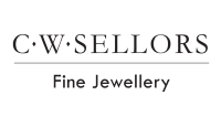 C.W. Sellors voucher codes