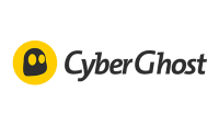 CyberGhost VPN voucher codes