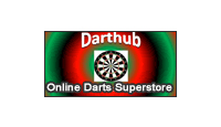 Darthub voucher codes