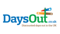 Days Out voucher codes