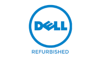 Dell Refurbished Computers voucher codes
