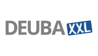 DeubaXXL voucher codes