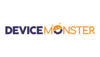 Device Monster voucher codes