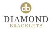 Diamond Bracelets voucher codes