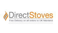 Direct Stoves voucher codes