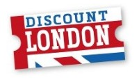 Discount London voucher codes