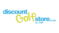 Discount Golf Store voucher codes