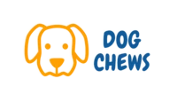 Dog Chews Store voucher codes