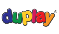 Duplay voucher codes