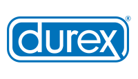 Durex voucher codes