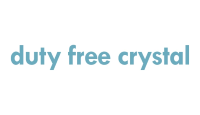 Duty Free Crystal voucher codes