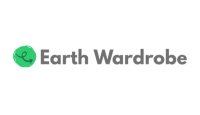 Earth Wardrobe voucher codes
