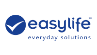 Easylife Group voucher codes