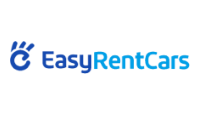 Easy Rent Cars voucher codes