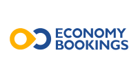 Economy Bookings voucher codes