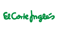 El Corte Ingles voucher codes