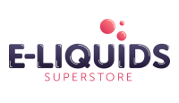 E-Liquids Superstore voucher codes