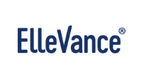ElleVance voucher codes