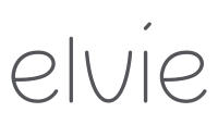 Elvie voucher codes