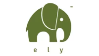 Ely Mattress voucher codes