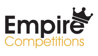 Empire Competitions voucher codes