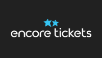 Encore Tickets voucher codes
