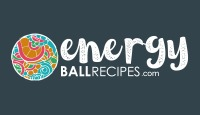 Energy Ball Recipes voucher codes