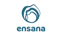 Ensana Hotels voucher codes